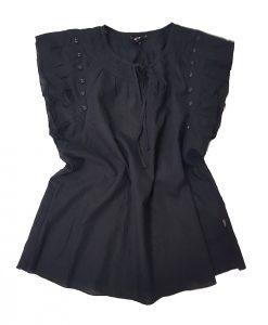 Дамска блуза Gsus