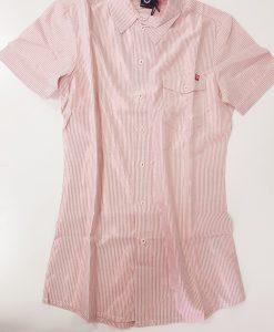 Дамска риза Gsus