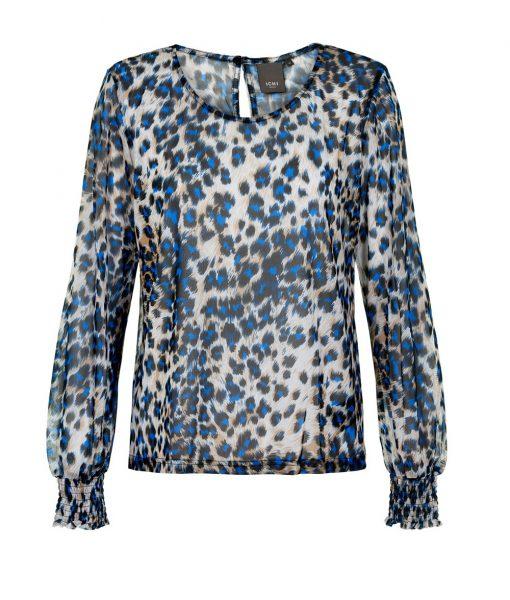 Блуза Ichi