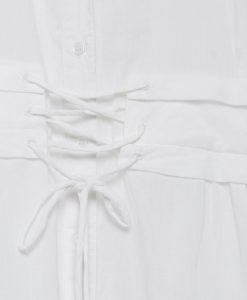 Риза Ichi