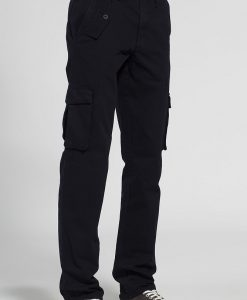 Мъжки панталон промазка Cheap Monday