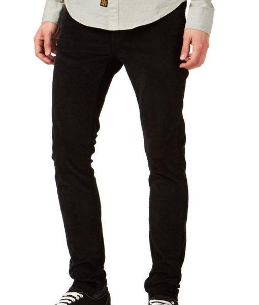 Мъжки джинси Cheap Monday