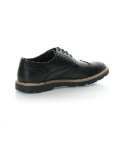 Обувки Blend