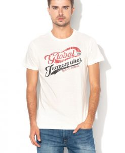 Тениска Blend