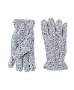 Ръкавици с поларена подплата Blend
