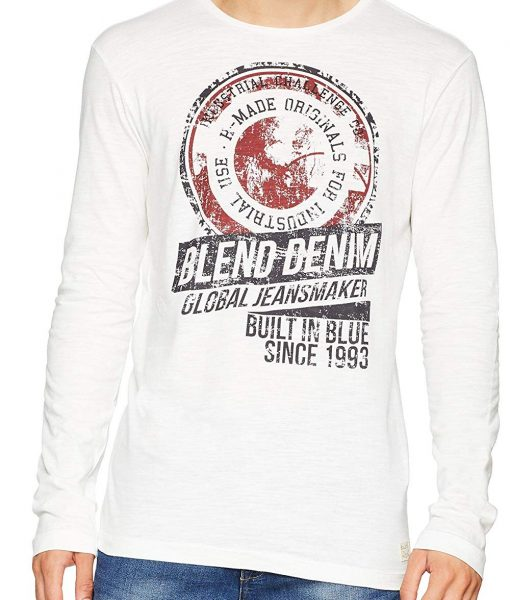 Блуза Blend