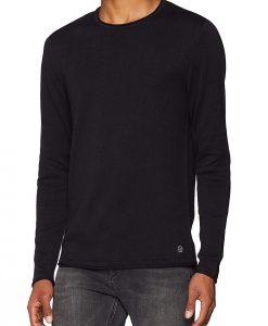 Пуловер Blend