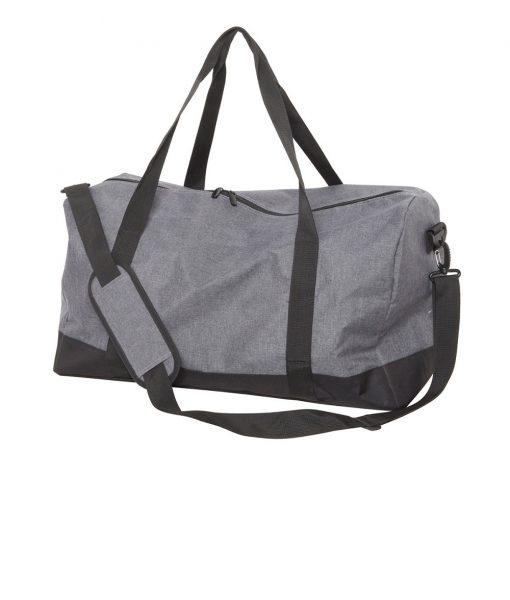 Пътна чанта Blend
