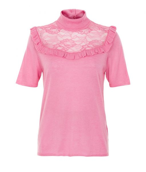 Блуза Karen By Simonsen
