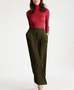 Панталон Karen By Simonsen