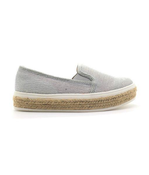 Обувки XTI