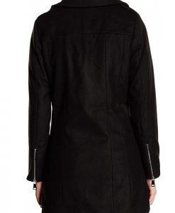 Дамско палто Janine