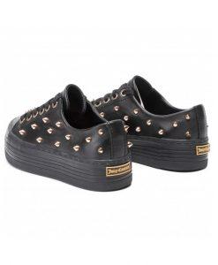 Дамски обувки JUICY COUTURE