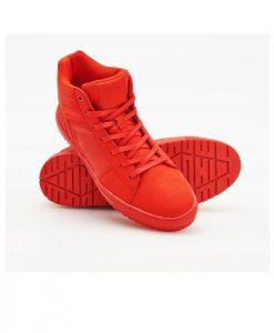 Спортни обувки Reserved