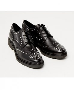 Обувки Reserved
