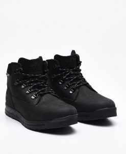 Обувки Cropp