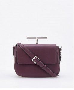 Чанта Reserved