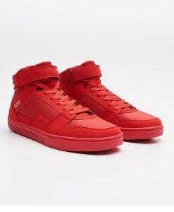 Спортни обувки Cropp