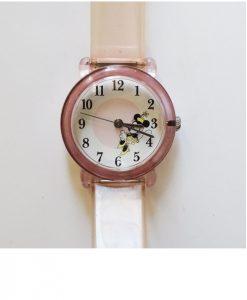 Часовник Disney
