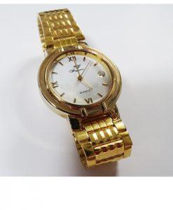 Часовник Pegasus