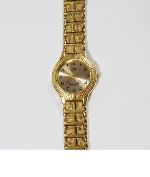 Часовник Jordan