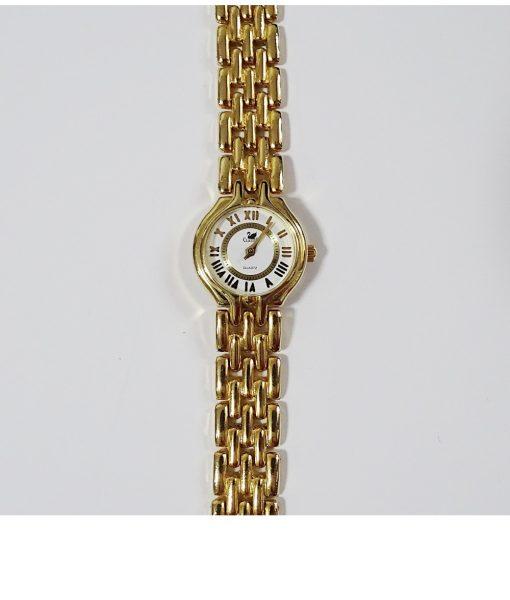 Часовник Classic