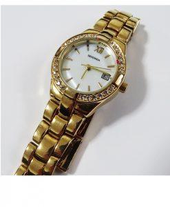 Часовник Seconda