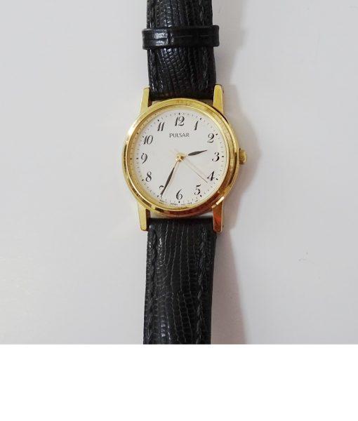 Часовник Pulsar