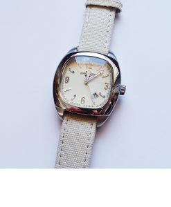 Часовник Chronostar