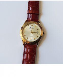 Часовник Cadet