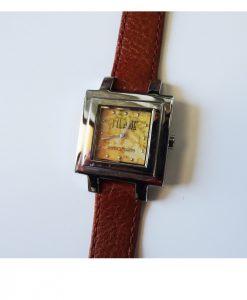Часовник Alviero Martini
