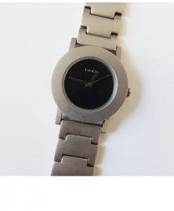 Часовник Mode