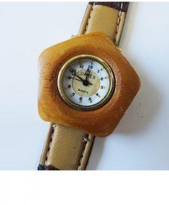 Часовник Darex
