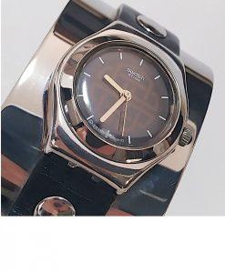 Часовник Swatch