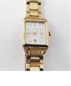 Часовник Lorenz